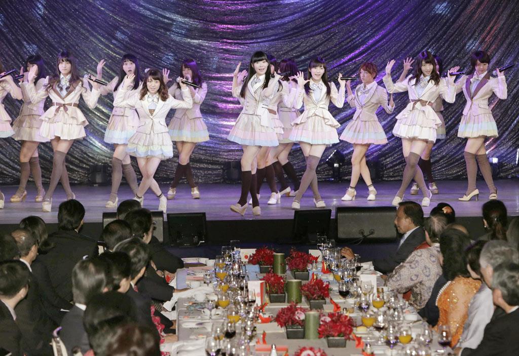 ASEAN_AKB48.jpg