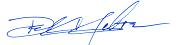 Jacobs-Delores_signature.jpg