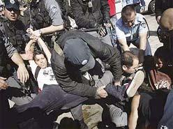 arrests248_reu.jpg