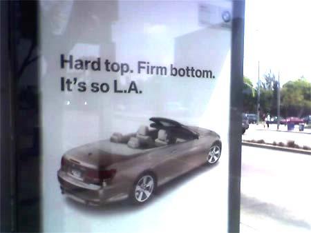 gay_car.jpg