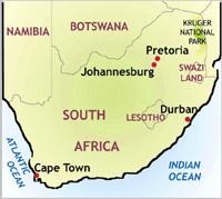 southafricamap.jpg