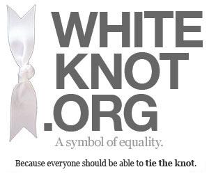 whiteknotad-300x250-2.jpg