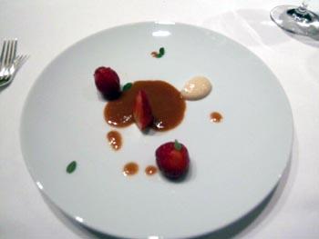 イチゴのタルト.JPG