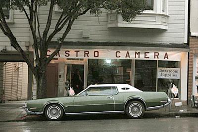 20CastroCamera1.jpg