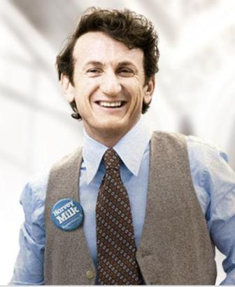 harvey-milk-sean-penn.JPG
