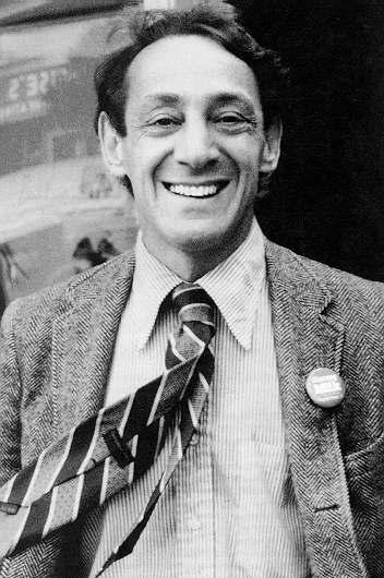 harvey_milk.jpg