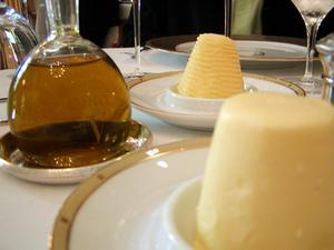 butter&oliveoil.JPG