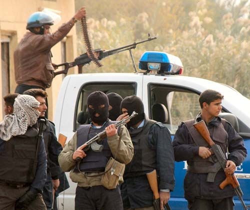 iraqi_police.jpg