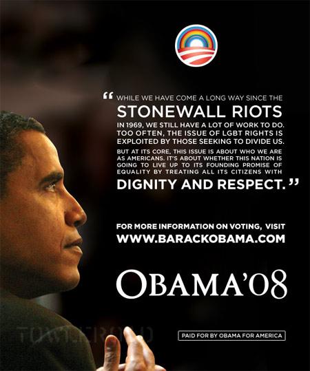 obama_lgbt_ad.jpg